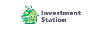 Mindesigns Client investment station