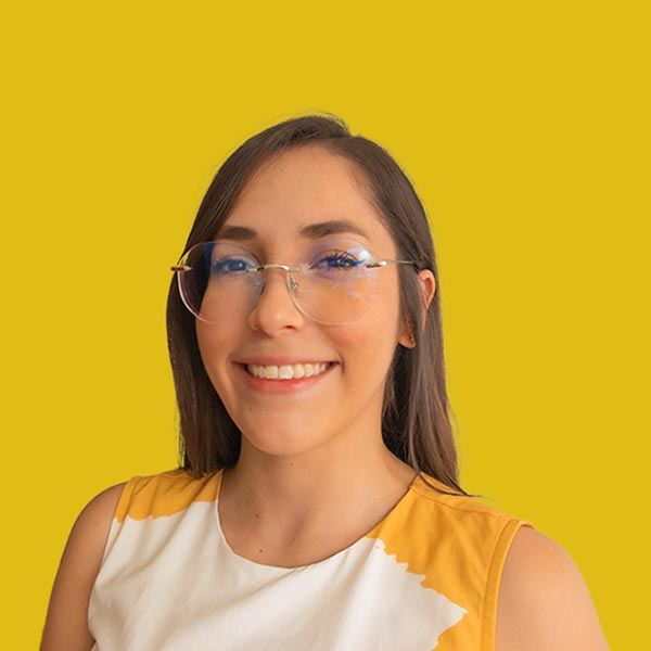 Nathalia Parra Mindesigns