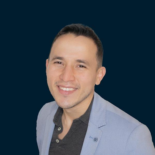 Santiago Parra Mindesigns