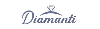 Mindesigns client Diamanti
