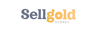 Mindesigns Client sell gold sydney