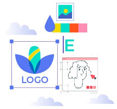 Logo Design Sydney Mindesigns mobile