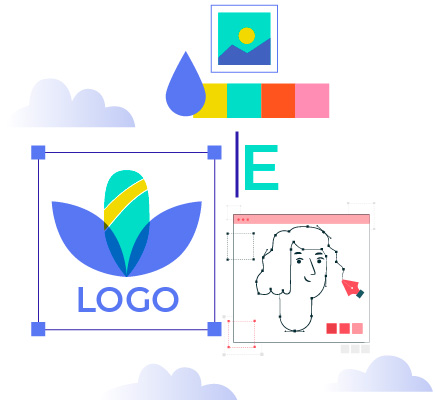 Logo Design Sydney Mindesigns