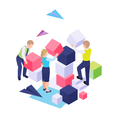 The 3 Best 5 Minute Team Building Activities