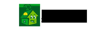 logo design sydney Investment Station