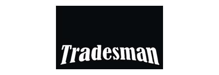 logo design sydney renovation tradesman